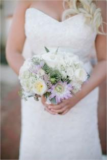 wedding photo - Toutes les idées de mariage et photos de mariage