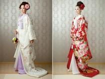 wedding photo - Mariage Oriental
