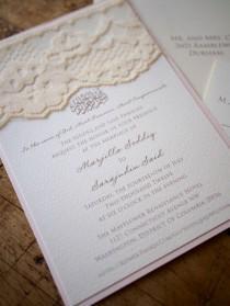 wedding photo - ورقة، والدعوات، وفروا-وتواريخ، بطاقات القائمة الخ!