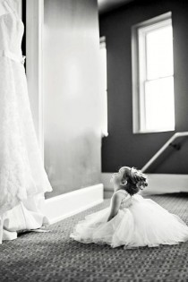 wedding photo - ❀ ✿ Nette Hochzeitsideen ❀ ✿