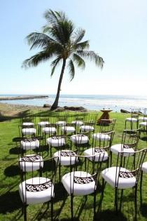wedding photo - حفلات الزفاف بيتش