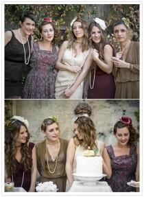 wedding photo - Bridal Shower