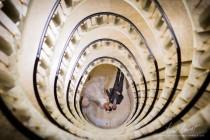 wedding photo - Photography - Bride & Groom (wedding)