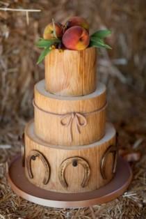 wedding photo - Mariage PAYS