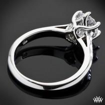 9551f2e67d079a Vatche Meets Whiteflash. Vatche Swan ring ...