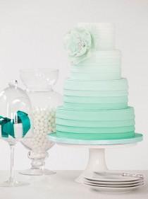 wedding photo - Mint {Wedding}