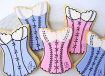 wedding photo - Wedding Cookies.