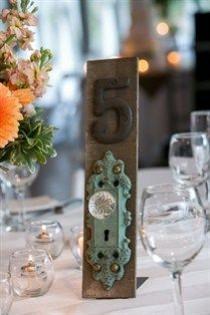 wedding photo - Количество Пожалуйста...