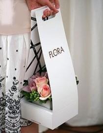 wedding photo - Verpackungen / Emballage cadeau