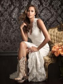 wedding photo - Grange :: Mariages ::