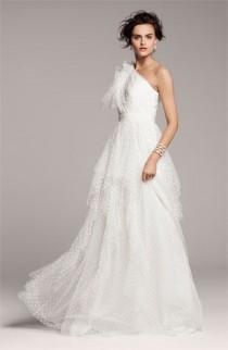 wedding photo - Hochzeits-Kleider #