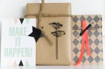 wedding photo - Verpackungen / Gift Wrapping