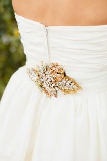 wedding photo - Schmuck