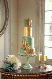 wedding photo - النعناع الرائعة