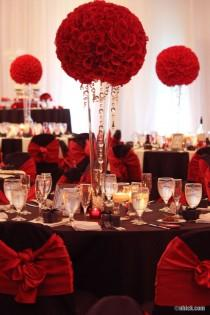 wedding photo - حفلات الزفاف - ميشيل روبي والأسود الزفاف
