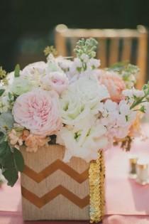 wedding photo - Wedding-pink