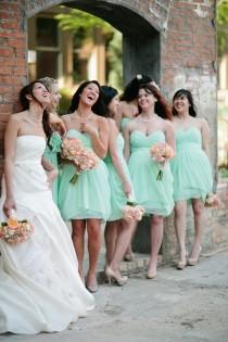 wedding photo - حفلات الزفاف :: منت ::