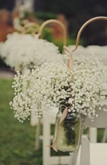 wedding photo - Idées pour le mariage minable