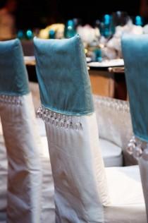 wedding photo - حفلات الزفاف