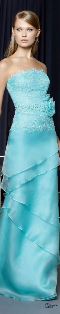 wedding photo - Hochzeiten - Aquamarine