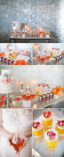 wedding photo - Farbe