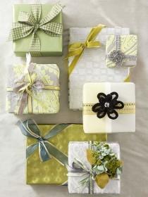 wedding photo - Подарочная упаковка
