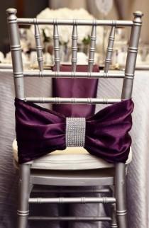 wedding photo - الخلفيات الزفاف وكراسي