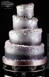 wedding photo - Серебряная Свадьба