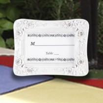 wedding photo - Mariage victorien