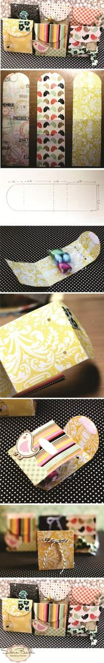 wedding photo - Gifts - Wrapping