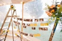 wedding photo - Shabby Chic Wedding Ideas