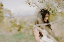 wedding photo - Romantic & Rustic Wedding Film By Tomasz Wagner Films