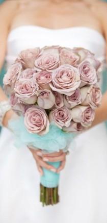 wedding photo - :: Mazzi di nozze ::
