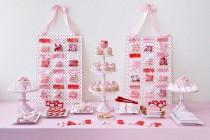 wedding photo - Candy Bar
