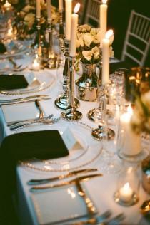 wedding photo - Фест - Партия Декор