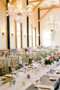 wedding photo - :: Wedding Tables ::