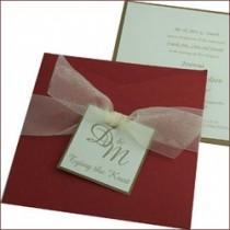 wedding photo - invitations de mariage .. #