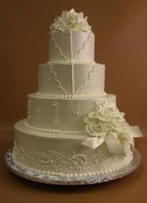 wedding photo - لا تشوبها شائبة العاج