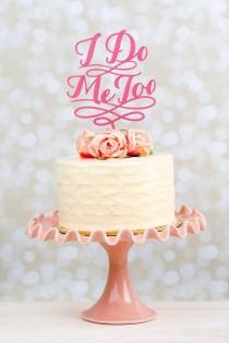 wedding photo - Pink {Wedding}