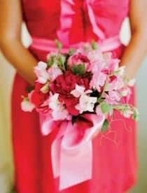 wedding photo - روبي .. زفاف ..