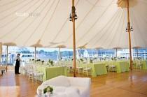 wedding photo - Wedding- Nautical Theme