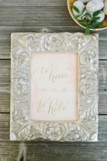 wedding photo - ::Серебряная Свадьба::
