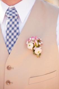 wedding photo - :: Приступами ::