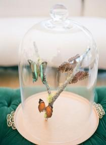 wedding photo - Свадебный Декор
