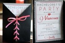 wedding photo - Bachelorette Party