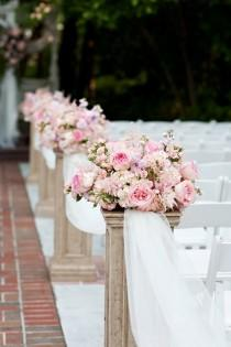 wedding photo - Wedding Bouquets & Blooms