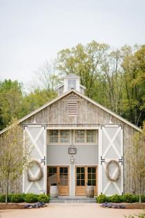 wedding photo - Rustic Wedding Chic