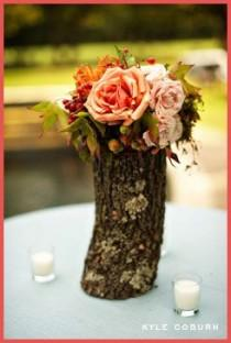wedding photo - Wedding Rustic