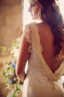 wedding photo - Abiti da sposa Fairytale