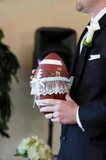 wedding photo - Свадебные Идеи